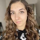 Profilbild für Luciana S