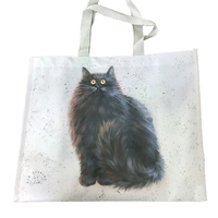 Photo of Cat Bags